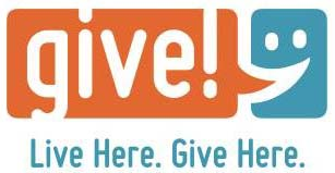 indygive2013